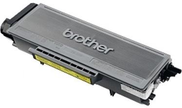 Lazerinio spausdintuvo kasetė Brother TN-3280 Black toner
