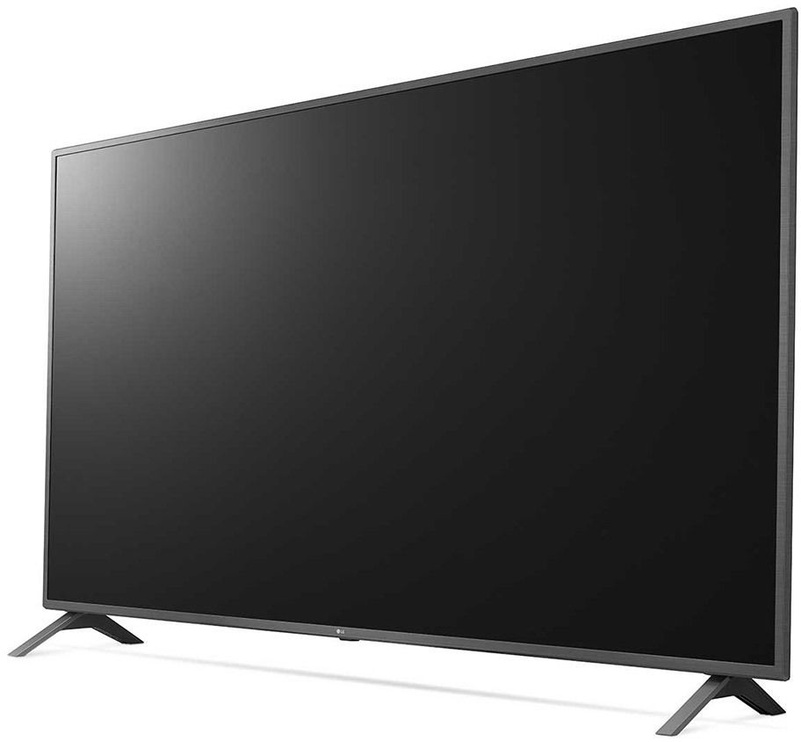 """Televiisor LG 82UN85003LA, 82 """""""