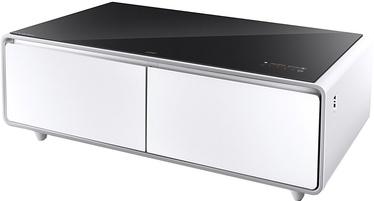 Šaldytuvas Caso Sound & Cool 00790