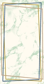 Paklājs Allora plus 8983a_k5035 1.6x2.4