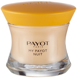 Payot My Payot Nuit Night Cream 50ml