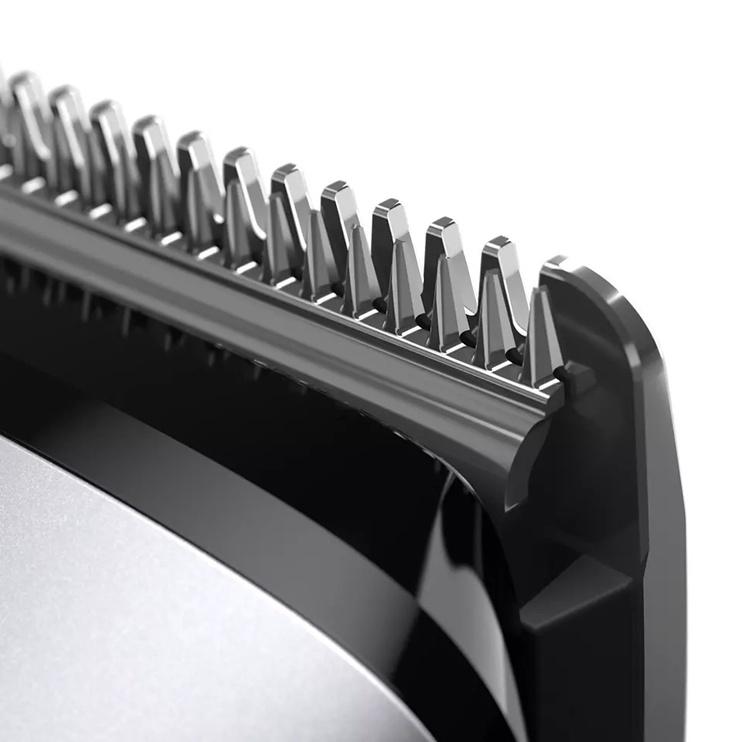 Машинка для стрижки волос, бороды Philips MG7736/15