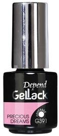 Depend GelLack Precious Dreams 5ml