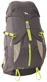 Easy Camp AirGo 30 Grey 360148