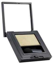 Estee Lauder Pure Color Envy Defining EyeShadow Wet/Dry 1.8g 906