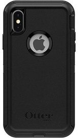Otterbox Defender Series Screenless Edition Case For Apple iPhone XS Max Black