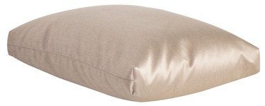 Home4you Floor Cushion Granite Beige