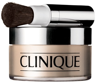Clinique Blended Face Powder & Brush 35g 08