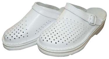 Art. Master Sabo Shoes PU 38