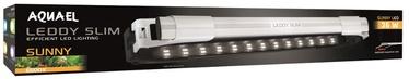 Aquael Leddy Slim 36W Sunny 100-120cm