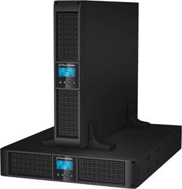 PowerWalker VFI 1000 RT HID