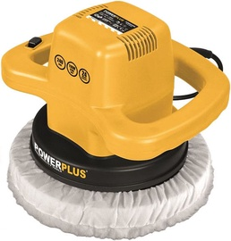 Powerplus POWX0496 Polisher