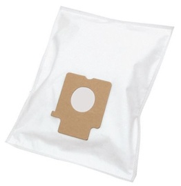 K&M Group Vacuum Cleaner Bags 4 pcs
