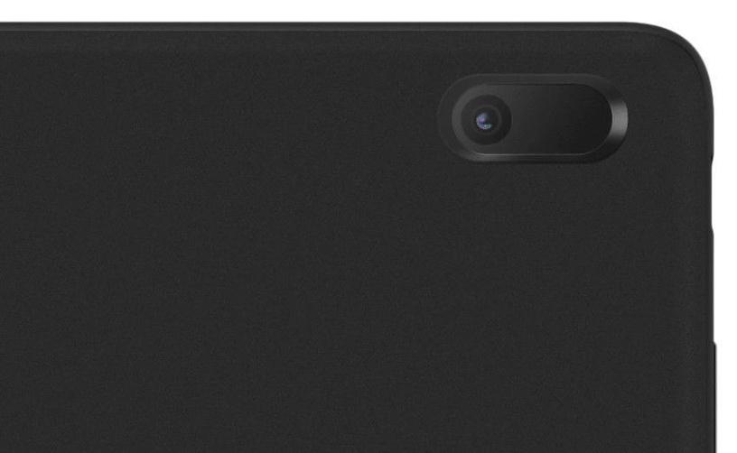 Lenovo Tab E10 2/16GB WiFi LTE