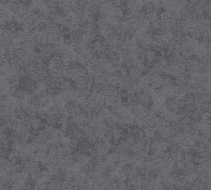 Viniliniai tapetai, As Creation, Pop Style, 116093