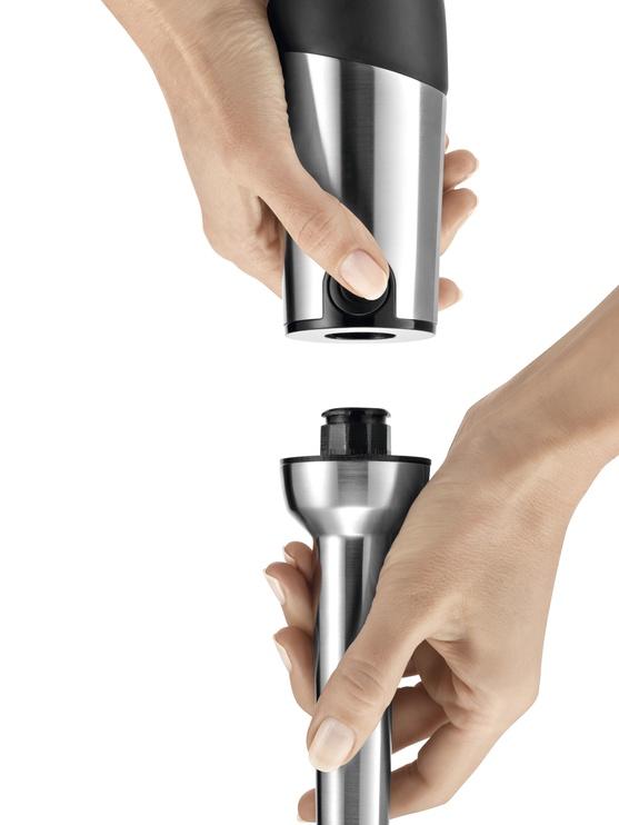 Trintuvas Bosch MSM87140