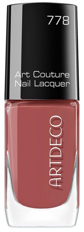 Artdeco Art Couture Nail Lacquer 10ml 778