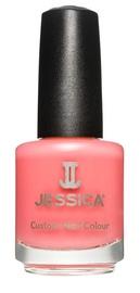 Jessica Custom Nail Colour 14.8ml 494