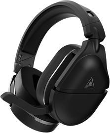 Turtle Beach Stealth 700 Gen2 Headset Black