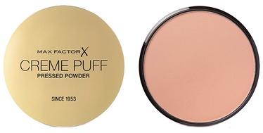 Max Factor Creme Puff Pressed Powder 21g 50