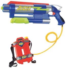 Paradiso Water Gun 783050