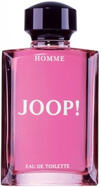 Tualetes ūdens Joop Homme 75ml EDT