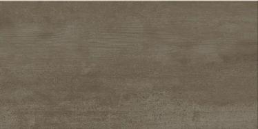 Akmens masės plytelės HARMONY TAM.RUDA, 59.8 x 29.7 cm