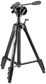Velbon EX-547 Video N Tripod