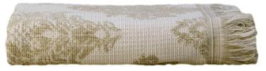 Ardenza Terry Towel Versailles 70x140cm Beige