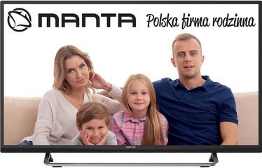 Manta LED94005 PRO