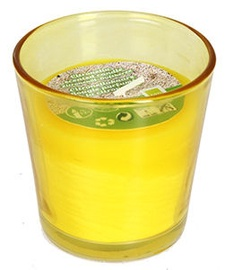 Verners Anti Mosquito Candle 7.5 x 7.5cm