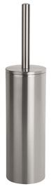 Spirella Toilet Brush Nyo Matted Stainless Steel