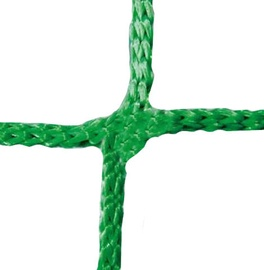 Pokorny-syte Sport Football Net Green