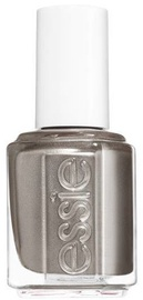 Essie Nail Polish 13.5ml 610