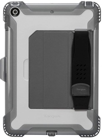 Targus Safeport Rugged Case for iPad 10.2 Grey