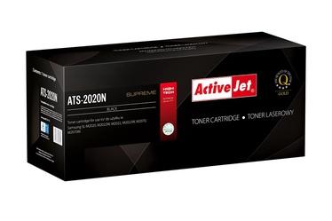 Lazerinio spausdintuvo kasetė Active Jet Samsung ACJ ATS-2020N, juoda