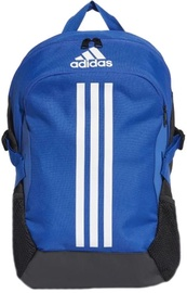 Adidas Power V Backpack FJ4458 Blue