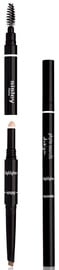 Sisley Phyto Sourcils Design 3in1 Brow Architect Pencil 2x0.2g 2