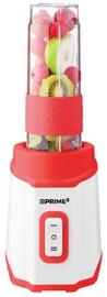 Prime3 SSM41RD Red