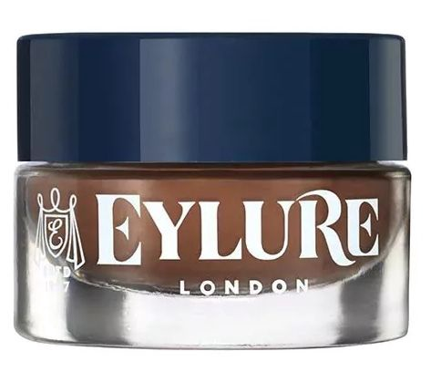Eylure Brow Pomade 6g Mid Brown
