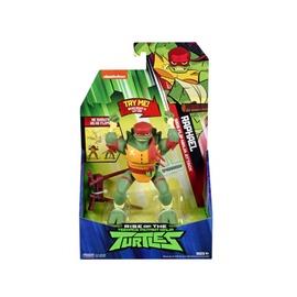 Rotaļlie.fig.turtles cartwheelin raphael