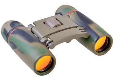 Lomu spēle Optics Binoculars Haki