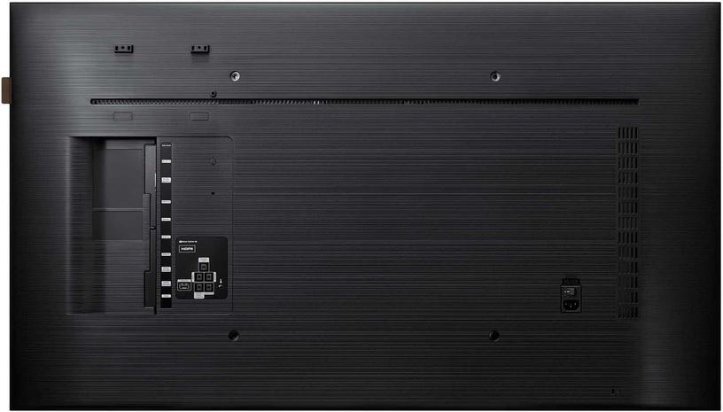 Monitorius Samsung QM55F