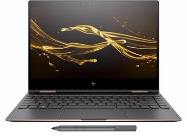 Nešiojamas kompiuteris HP Spectre x360 13-ae004na 2QF93EA#ABU