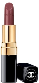 Chanel Rouge Coco Ultra Hydrating Lip Colour 3.5g 438