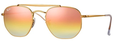Ray-Ban Marshal RB3648 9001/1 51mm