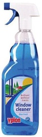 Yplon Window Cleaner Blue 1l