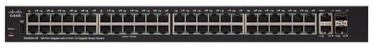 Cisco SG250X-48