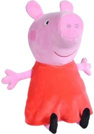 Pehme mänguasi Simba Peppa Pig Plush 109261002, 33 cm