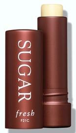 Бальзам для губ Fresh Sugar Original SA, 4 г